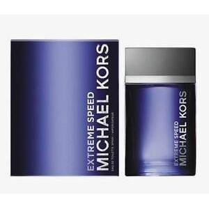 Mıchael Kors Extreme Speed Edt 120Ml