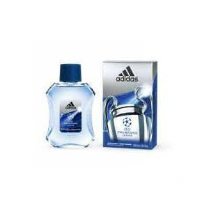 Adidas Uefa Champions League Arena Edition Edt 100 Ml Erkek Parfümü