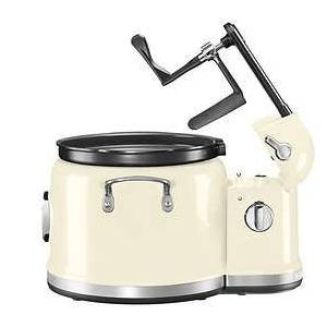 KITCHENAID 5KMC4244 MULTI-COOKER
