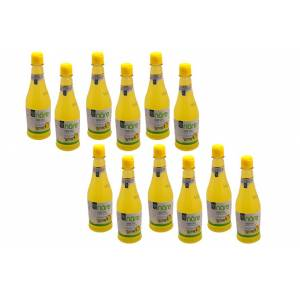 DOGANAY LIMON SOSU 500ML12 LI
