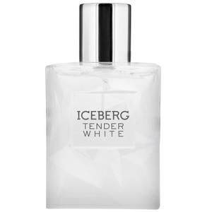 Iceberg Tender White EDT 100 ML