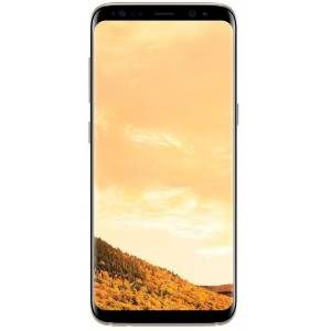 Samsung Galaxy S8 G950 64 GB Gold