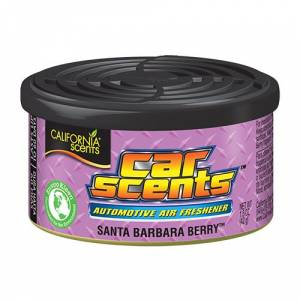 CALIFORNIA SCENTS CAR SCENTS - DUT KOKUSU