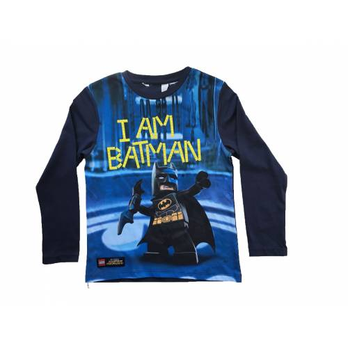 5 Yaş Lego Batman Sweet shirt 415780860