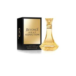 Beyonce Heat Seductıon Edt 100 ml