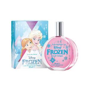 Avon Disney Frozen Candy Dream Çocuk Parfümü Edc 50 Ml.
