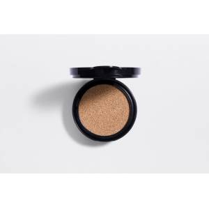 Dior Diorskin Forever Perfect Cushion SPF35 040 Honey Beige