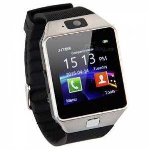 akıllı saat smart watch bluetooth ecdream