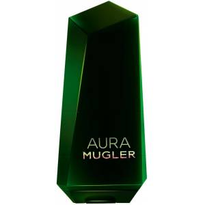 Thierry Mugler Aura Mugler Shower Milk 200 ml
