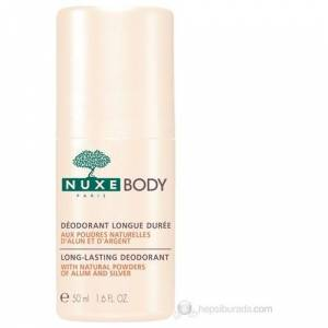 Nuxe Body Roll-On 50 ml