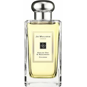 Jo Malone English Oak  Redcurrant EDC 100 ml Unisex Parfüm