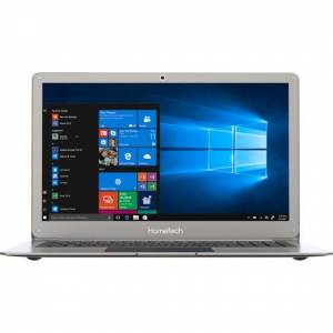 Hometech Alfa 500C Intel Celeron N3350 4GB 500GB Windows 10 Home 15.6