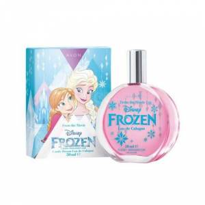 Avon Disney Frozen Candy Dream Çocuk Parfümü Edc 50 Ml