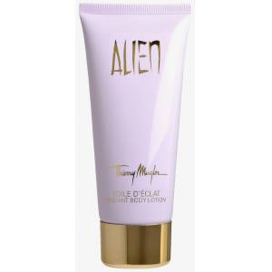 Thierry Mugler Alien Voile DEclat Radiant Body Lotion 100 ml