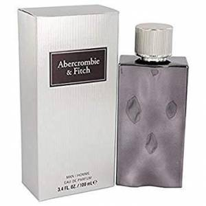 Abercrombie Fitch First Instinct Extreme Edp 100 Ml Erkek