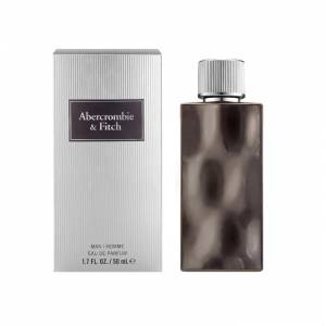 Abercrombiefitch First Instinct Extreme Edp 50 Ml Erkek