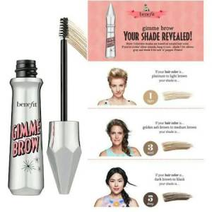 Benefit Gimme Brow 3 ml