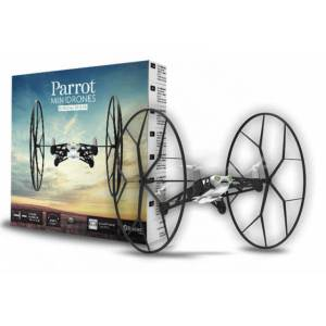 PARROT ROLLİNG SPİDER DRONE