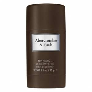 Abercrombie  Fitch First Instinct Deo Stick 75gr