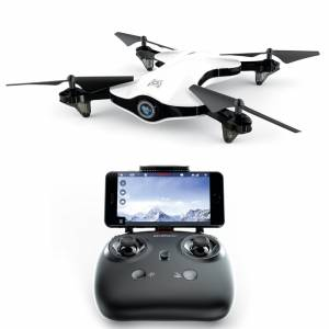 U29 PLUS  Udi Rc  Drone Seti Wife Fpv 2,5 Ghz 1080