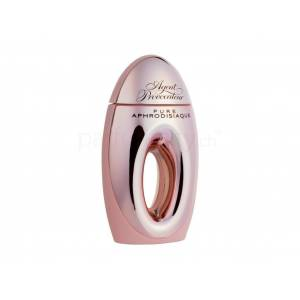 Agent Provocateur Pure Aphrodisiaque Edp 40Ml