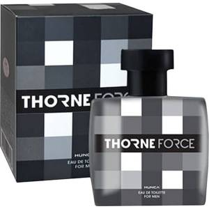 THORNE FORCE PARFÜM 75ML