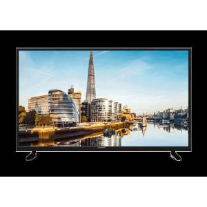 Grundig 65GCU7900B 65 165 Ekran 4K Ultra HD Smart Led TV