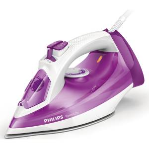 Philips GC299130 Powerlife 2300W Buharlı Ütü