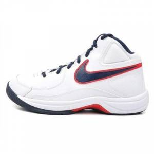 74f2a651d5360 Nike The Overplay VII Erkek Basketbol Ayakkabısı 511372-104