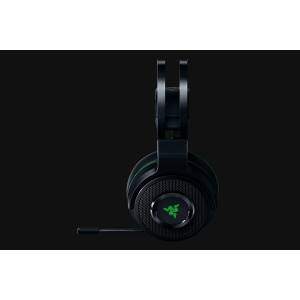 RAZER RZ04-02240100-R3M1 Kablosuz Thresher Xbox One Gaming Kulaklık
