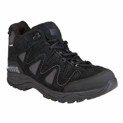 5.11 TACTICAL TRAINER MID 2.0 WP BOT 418294630