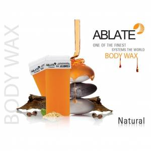 Ablate Kartuş Ağda Natural 100 ml