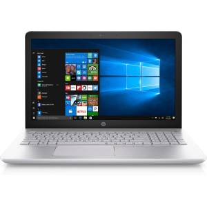 HP Pavilion 15-CC106NT 2PR72EA i5-8250U 8GB RAM 1TB8GB SSHD 2GB Geforce GT940MX 15.6 FHD Windows10