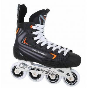 TEMPISH TRITON DSX HOCKEY PATENİ