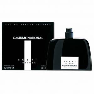 Costume National Scent Intense EDP 100 ML Erkek Parfümü
