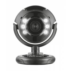 Trust 16428 Spotlight Pro Webcam