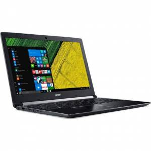 Acer A515-51G-51RY Intel Core i5 8250U 4GB 1TB MX150 Windows 10 Home 15.6 FHD Taşınabilir BilgisayaR