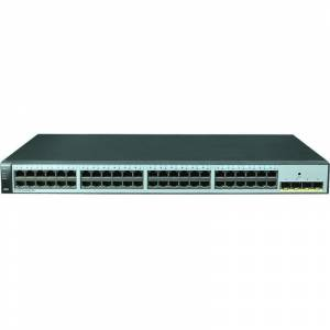 Huawei S1720-52GWR-4P 52-port Switch