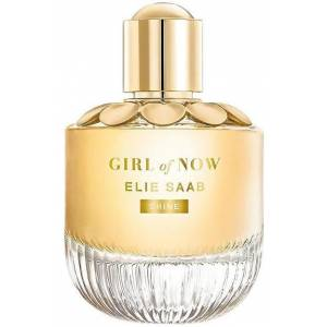 Elie Saab Now Shine 90 Ml Edp