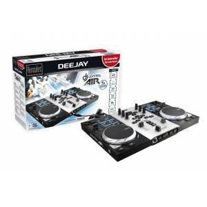 Hercules DJ Control Air Series S
