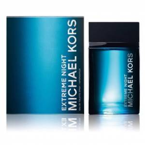 Michael Kors Extreme Night EDT 120 ML Erkek Parfümü