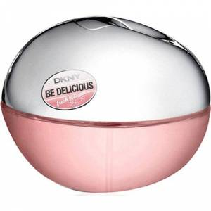 Dkny Be Delıcıous Fresh Edp 100Ml