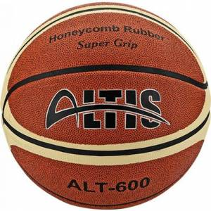 Altis Alt-600 Super Grip Basketbol Topu