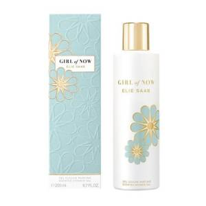 Elie Saab Girl Of Shower Gel 200 Ml