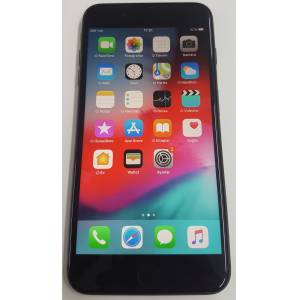 APPLE IPHONE 8 PLUS 64GB UZAY GRİ CEP TELEFONU