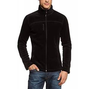 Lafuma Tim Eco Full Zip Erkek Polar LFV10911