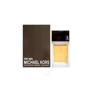 Michael Kors For Men EDT 70 ML Erkek Parfüm