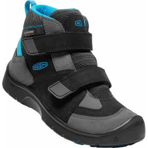 Keen Hikeport Mid Strap WP Youth Çocuk Bot