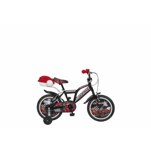 GOMAX 16JANT MAGIC BMX BOY BİSİKLET 420816893