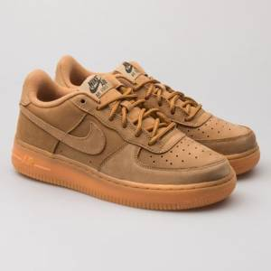 new styles 8797b 43096 Nike Air Force 1 winter premium Shoes